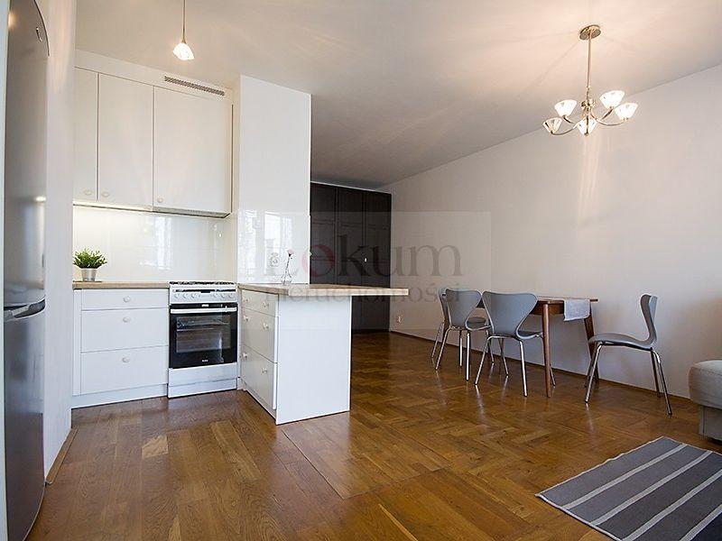 Warszawa wynajem mieszkanie