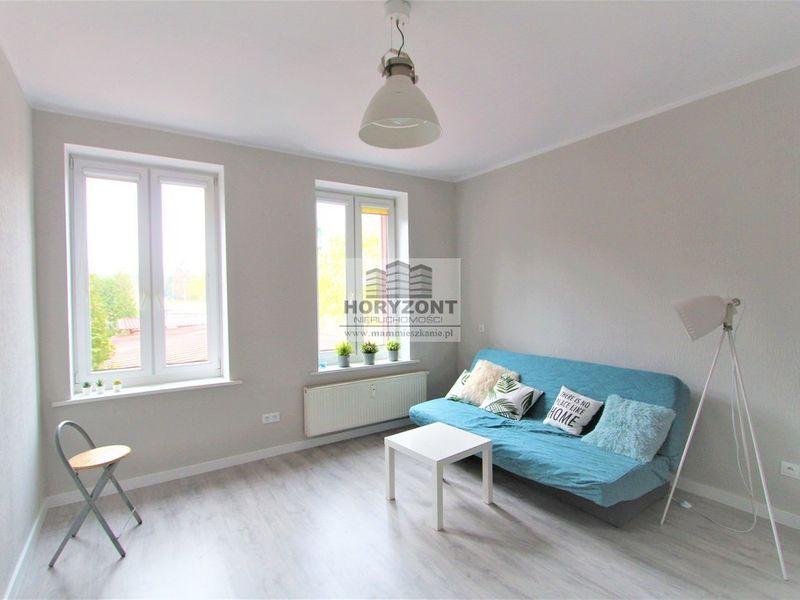 Bydgoszcz sprzedaż mieszkanie