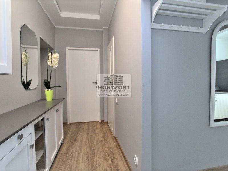Bydgoszcz wynajem mieszkanie