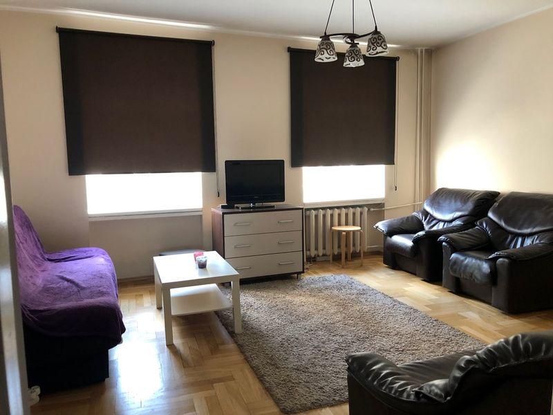 Wrocław wynajem mieszkanie