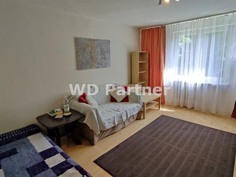 Kraków wynajem mieszkanie