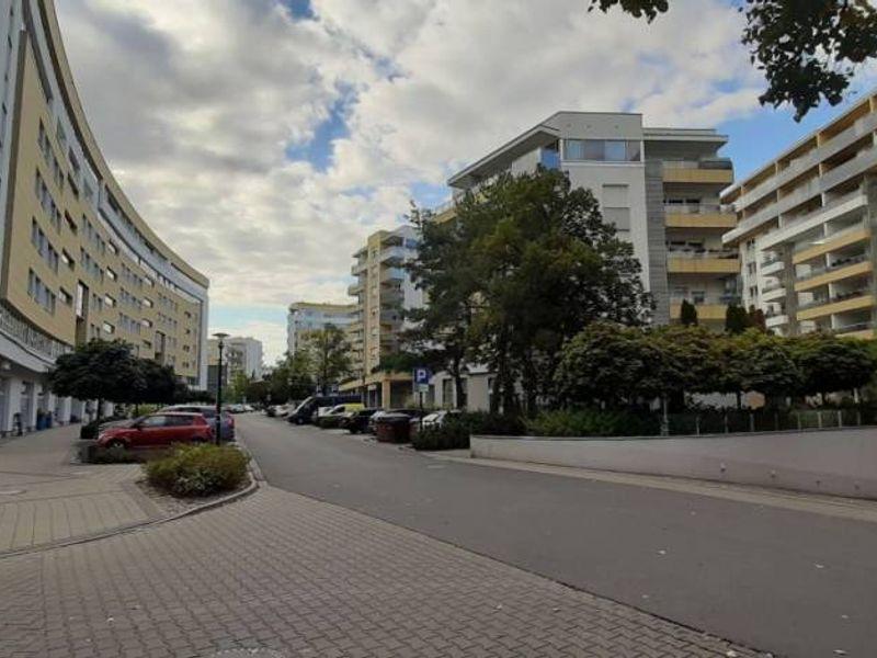 Zdjęcie ogłoszenia - Marcelińska