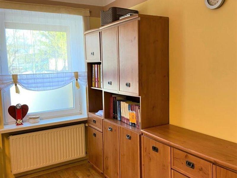 Poznań sprzedaż mieszkanie