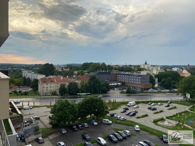 Zdjęcie ogłoszenia - Barczewskiego