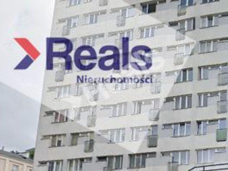 Warszawa sprzedaż mieszkanie