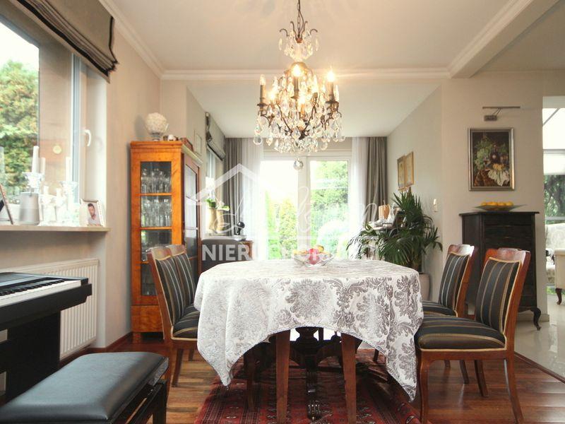 Szczecin sprzedaż dom wolnostojący