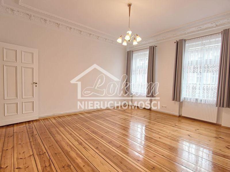 Szczecin sprzedaż mieszkanie