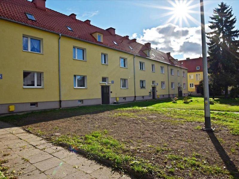 Zdjęcie ogłoszenia - Słowackiego