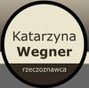 Wegner Rzeczoznawca - Rzeczoznawca Bydgoszcz
