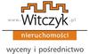 """""""FIDEM"""" S.C. Henryk Witczyk, Mariusz Witczyk - Rzeczoznawca Opole"""