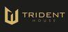 Trident House - Rzeczoznawca Piaseczno