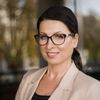 Joanna Tarnogórska