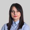 Sylwia Juszkiewicz