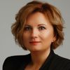Agnieszka Holz-Wawrzyniak