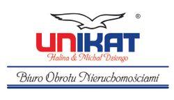 Logo agencji