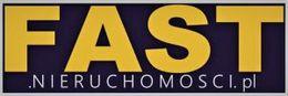 Logo - Fast Sp. z o.o.