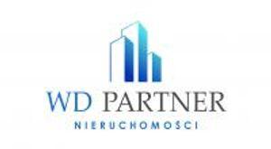 WD Partner Obrót i Wycena Nieruchomości