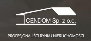 Cendom Sp. z o.o.