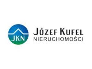 Józef Kufel Nieruchomości (biuro nieruchomości w Żywcu)