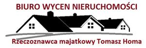 Biuro Wyceny Nieruchomości Tomasz Homa