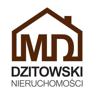 Wycena Nieruchomości Marek Dzitowski