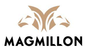 Magmillon Sp. Z O.o.