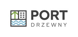 Port Drzewny Sp. Z O.o.