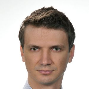 Emil Dąbrowski